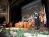 Honoris Causa _mg_3398.JPG