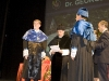 Honoris Causa _mg_3431.JPG