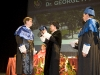 Honoris Causa _mg_3435.JPG