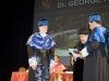 Honoris Causa _mg_3446.JPG