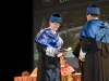 Honoris Causa _mg_3450.JPG