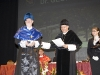 Honoris Causa _mg_3461.JPG