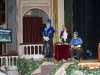 Honoris Causa _mg_3487.JPG