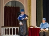 Honoris Causa _mg_3492.JPG