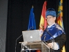 Honoris Causa _mg_3520.JPG