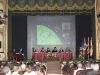 Honoris Causa _mg_3547.JPG