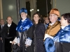 Honoris Causa _mg_3650.JPG