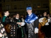 Honoris Causa _mg_3656.JPG