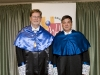Honoris Causa _mg_3701.JPG