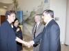 honoris-causa-knox_mg_3009.jpg