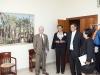 honoris-causa-knox_mg_3017.jpg