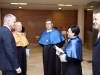 honoris-causa-knox_mg_3100.jpg
