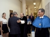 honoris-causa-knox_mg_3111.jpg