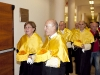 honoris-causa-knox_mg_3228.jpg