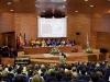 honoris-causa-knox_mg_3333.jpg
