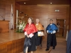 honoris-causa-knox_mg_3374.jpg