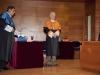 honoris-causa-knox_mg_3384.jpg