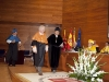 honoris-causa-knox_mg_3428.jpg