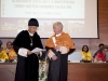 honoris-causa-knox_mg_3436.jpg