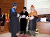 honoris-causa-knox_mg_3458.jpg