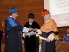 honoris-causa-knox_mg_3461.jpg