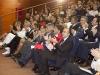 honoris-causa-knox_mg_3563.jpg