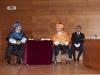 honoris-causa-knox_mg_3573.jpg