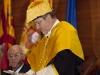 honoris-causa-knox_mg_3603.jpg