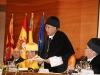 honoris-causa-knox_mg_3620.jpg