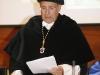 honoris-causa-knox_mg_3634.jpg