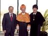honoris-causa-knox_mg_3662.jpg