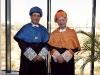 honoris-causa-knox_mg_3672.jpg