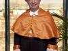 honoris-causa-knox_mg_3677.jpg