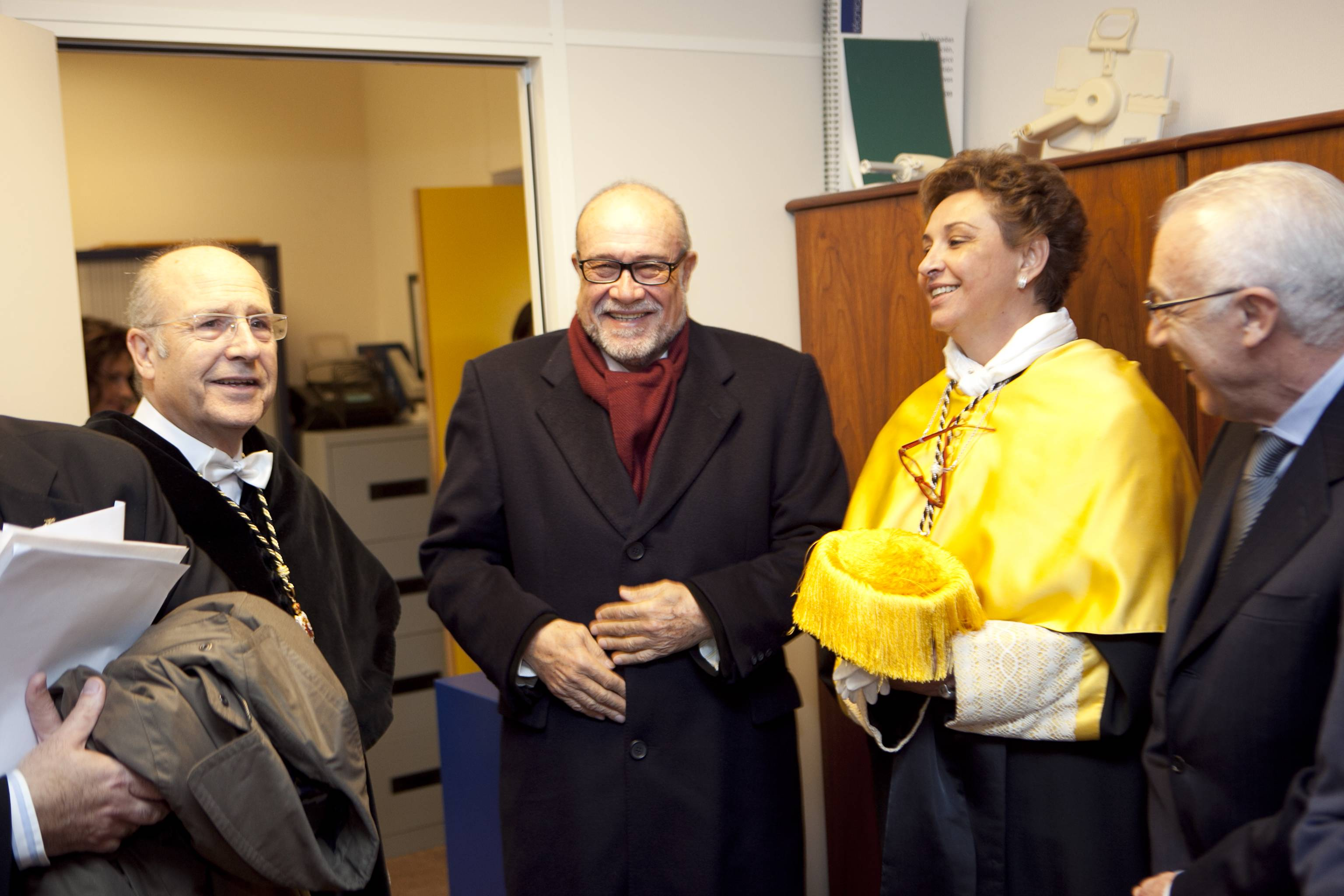 doctor-honoris-causa-luis-gamir_mg_0577.jpg