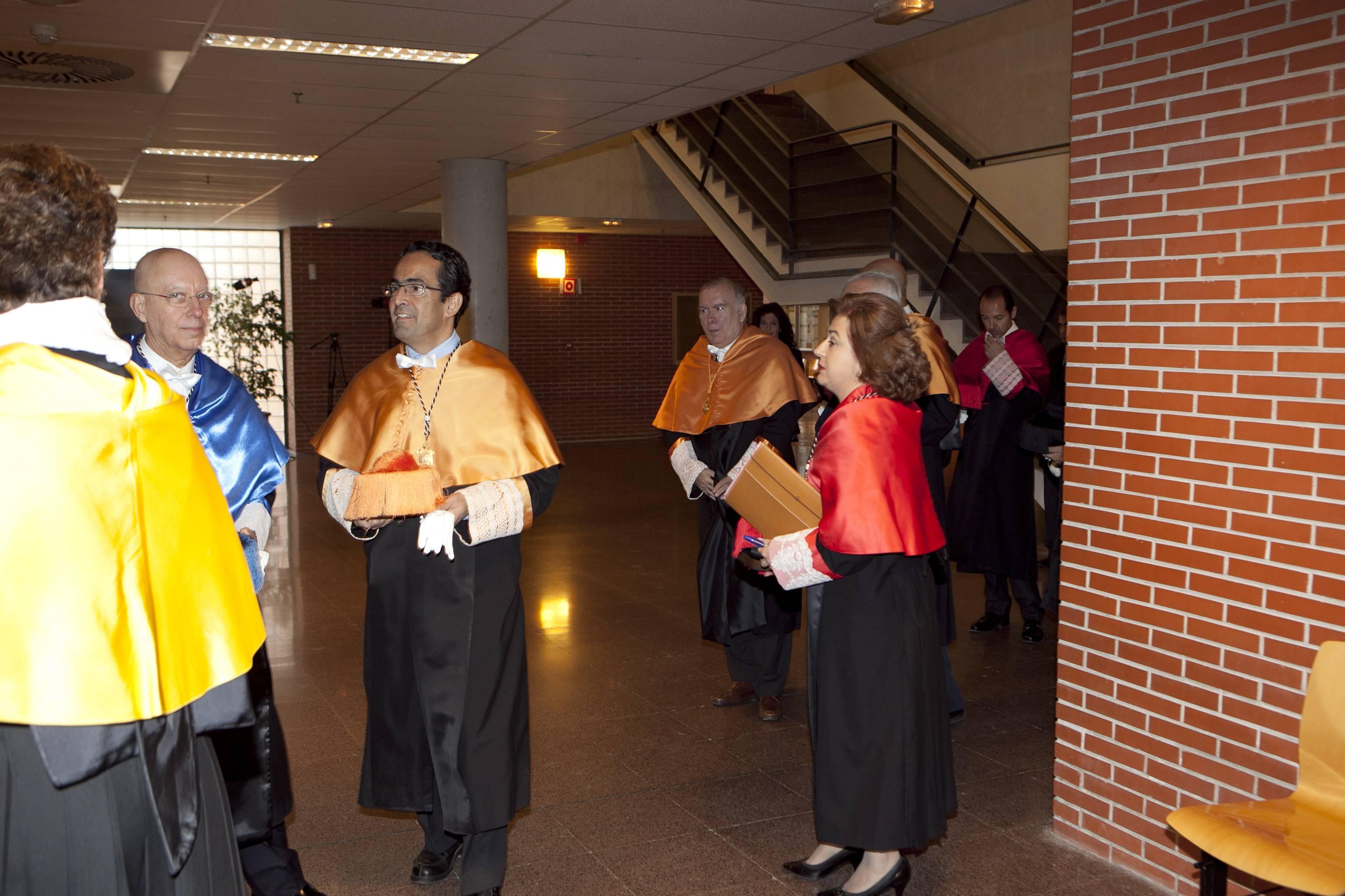 doctor-honoris-causa-luis-gamir_mg_0626.jpg