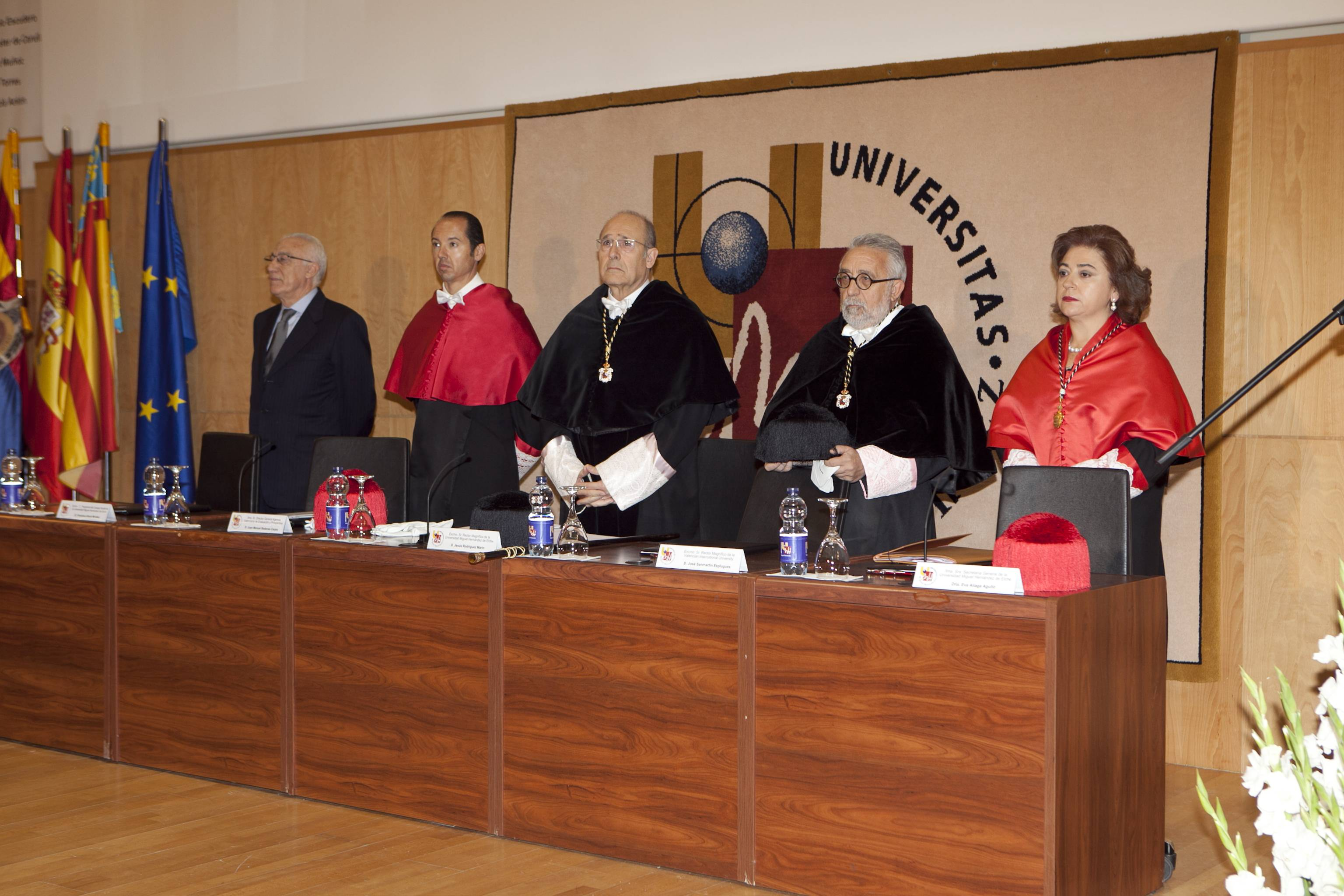 doctor-honoris-causa-luis-gamir_mg_0645.jpg