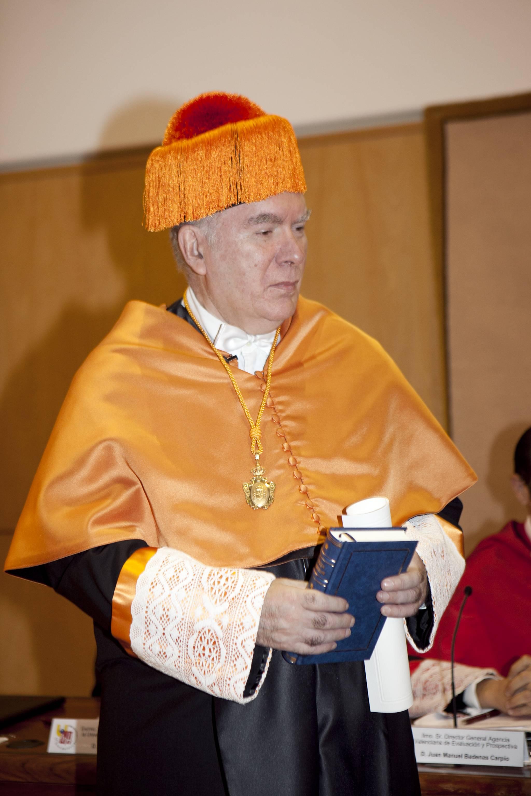 doctor-honoris-causa-luis-gamir_mg_0766.jpg