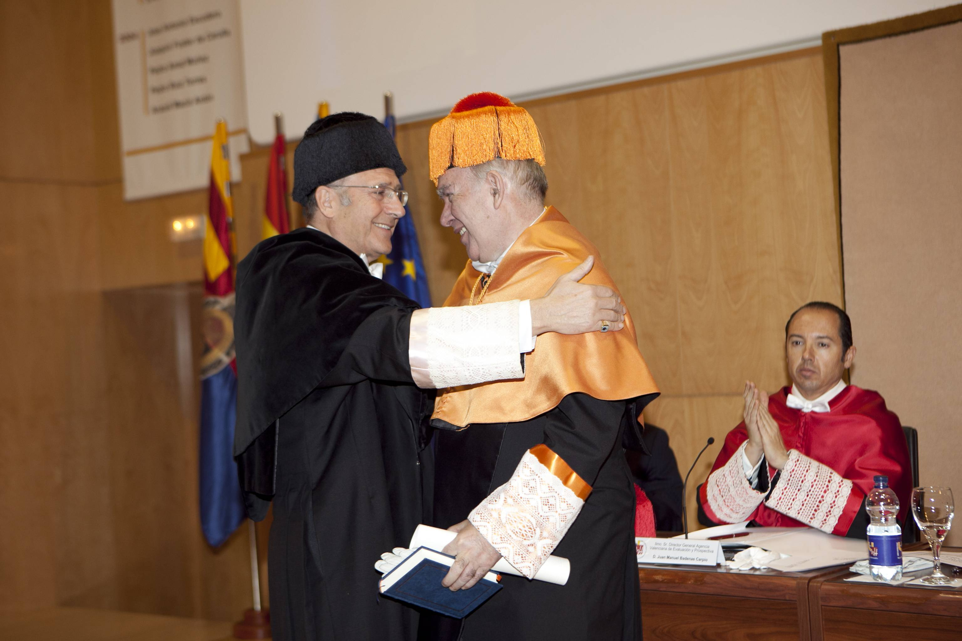 doctor-honoris-causa-luis-gamir_mg_0798.jpg