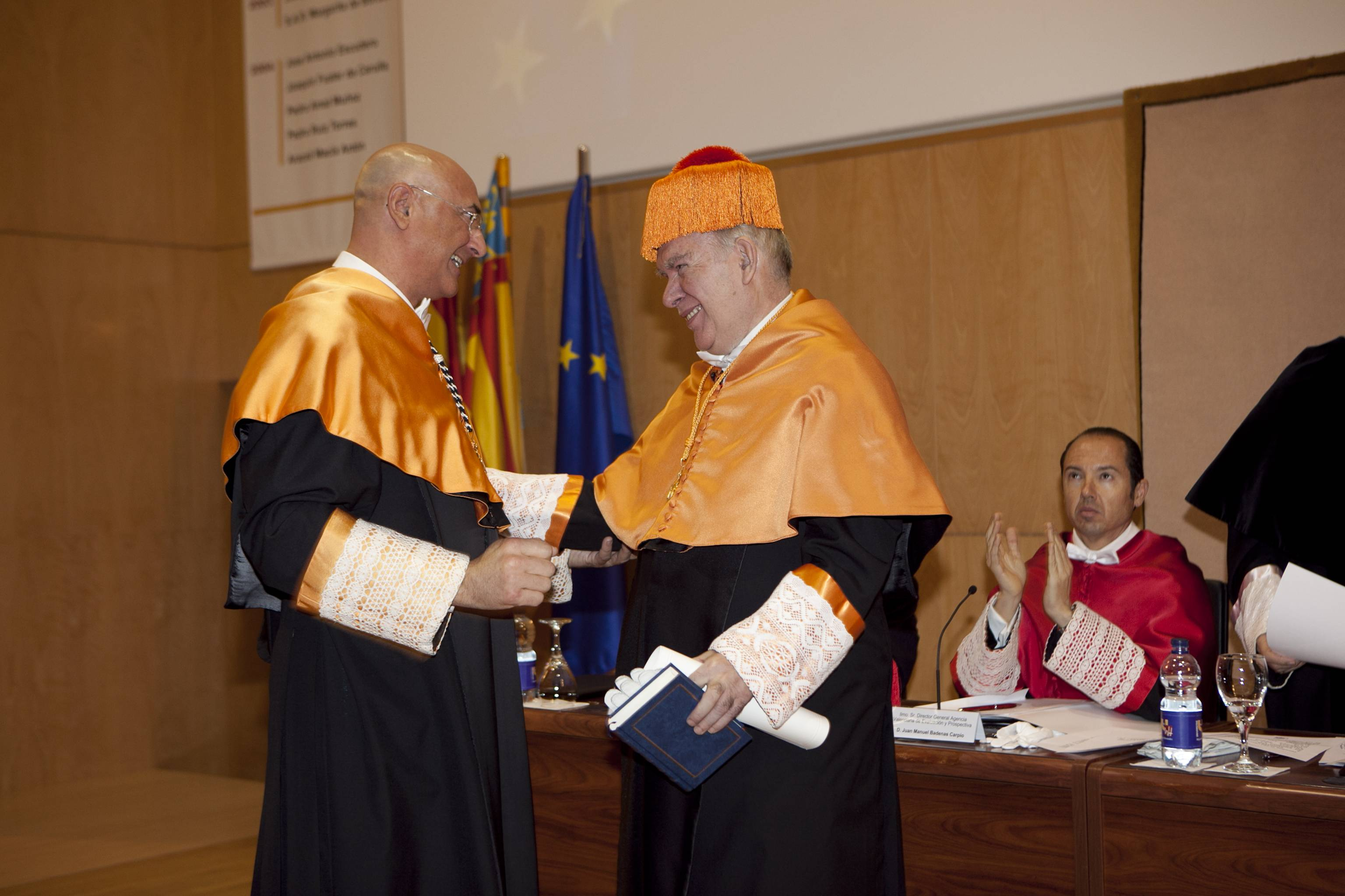 doctor-honoris-causa-luis-gamir_mg_0807.jpg