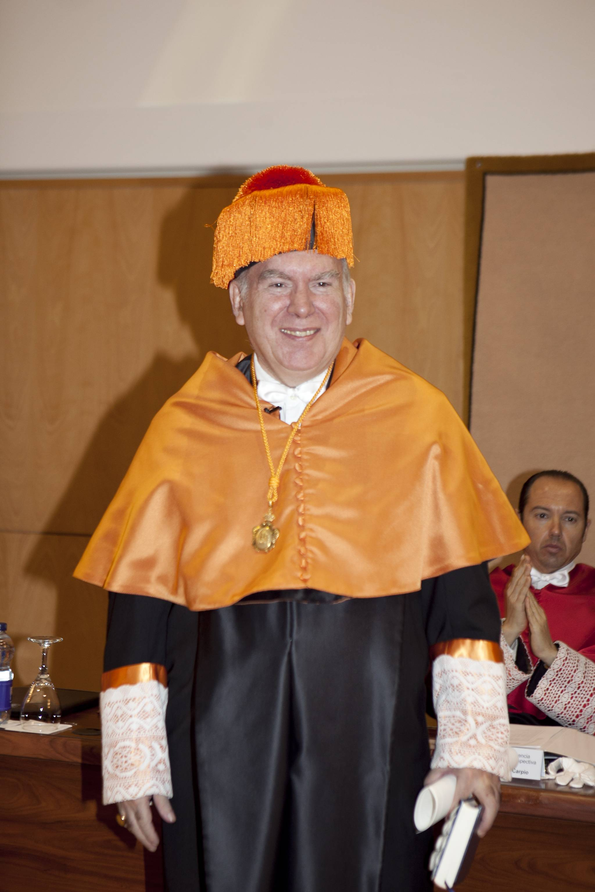 doctor-honoris-causa-luis-gamir_mg_0813.jpg