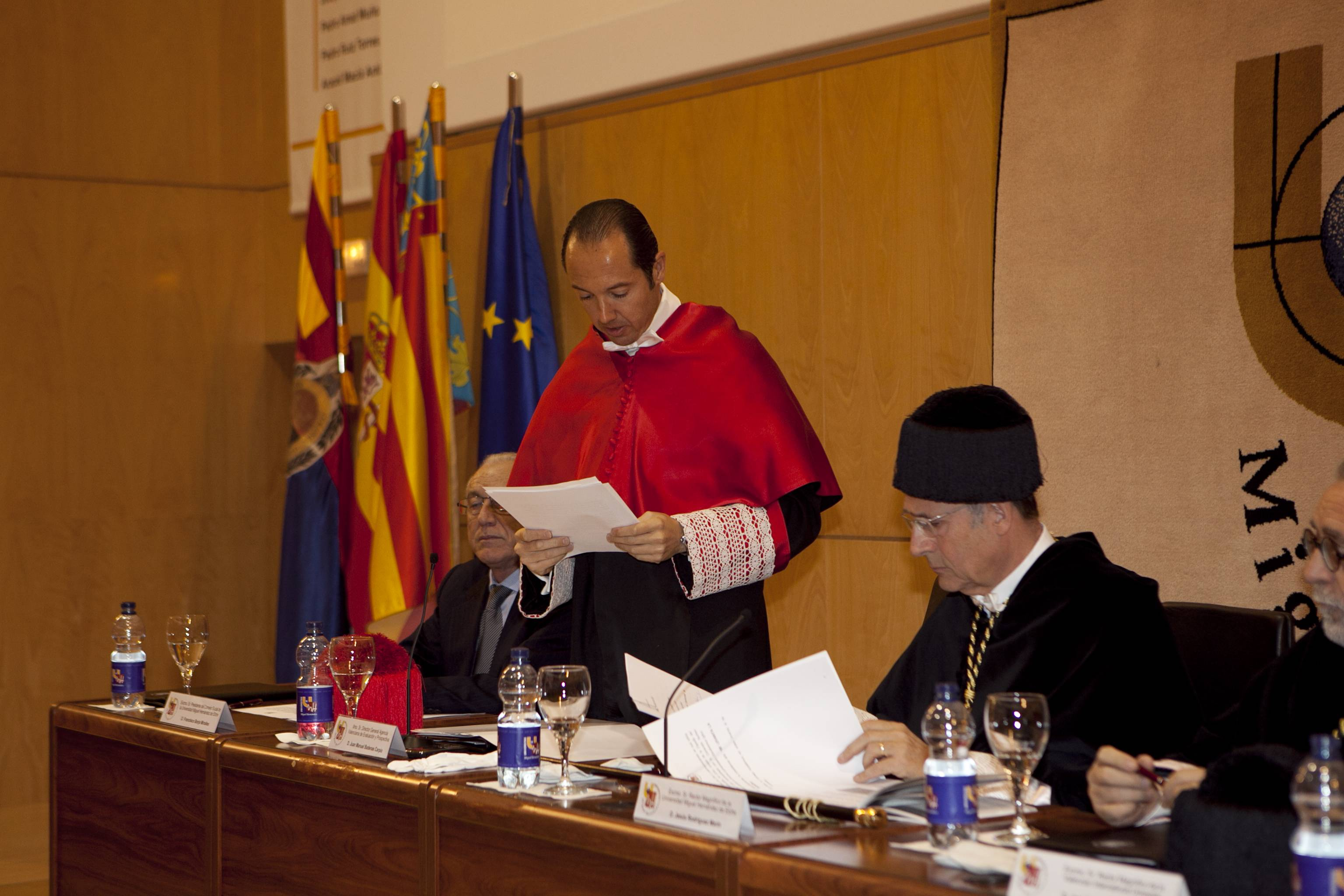 doctor-honoris-causa-luis-gamir_mg_1215.jpg