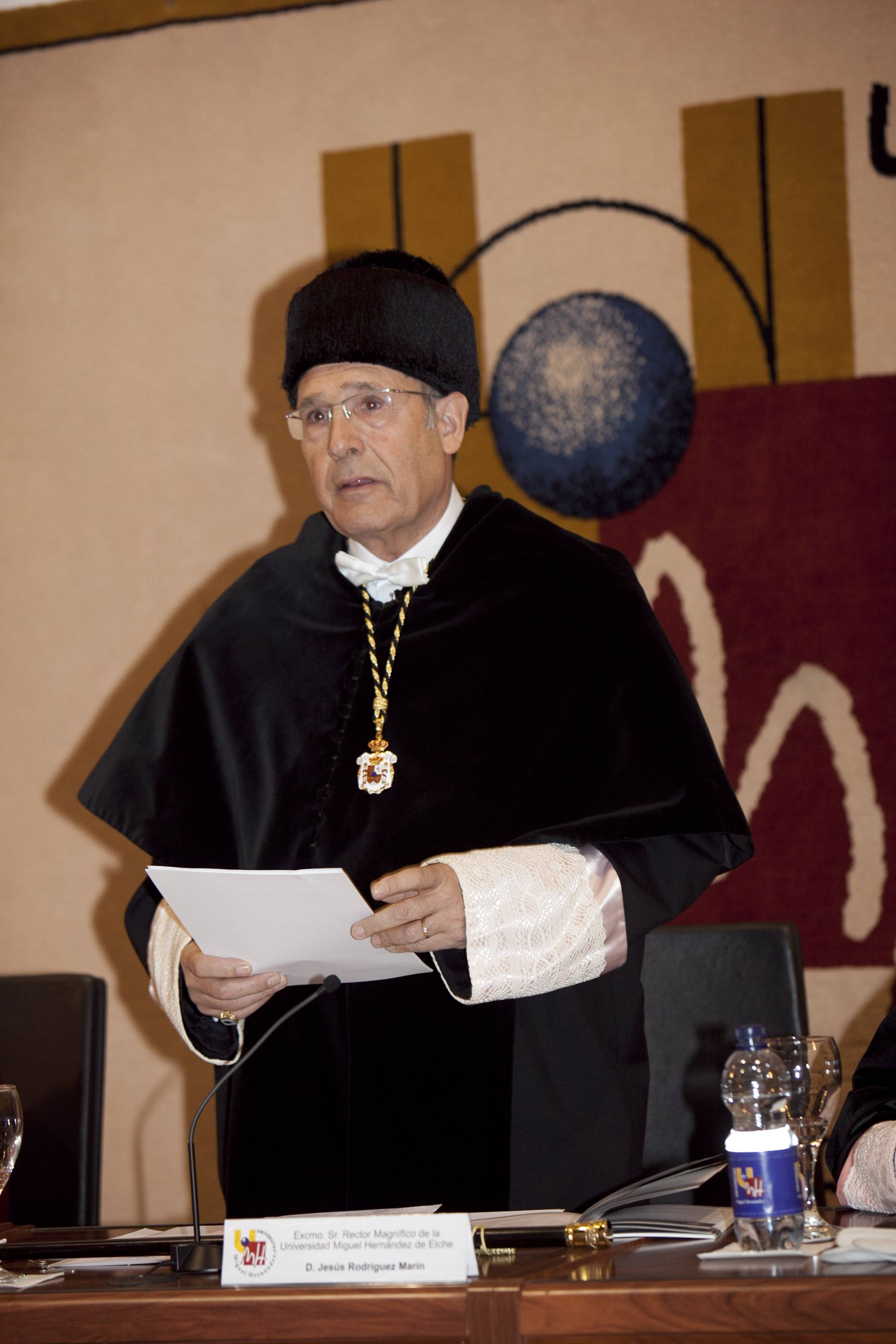 doctor-honoris-causa-luis-gamir_mg_1238.jpg