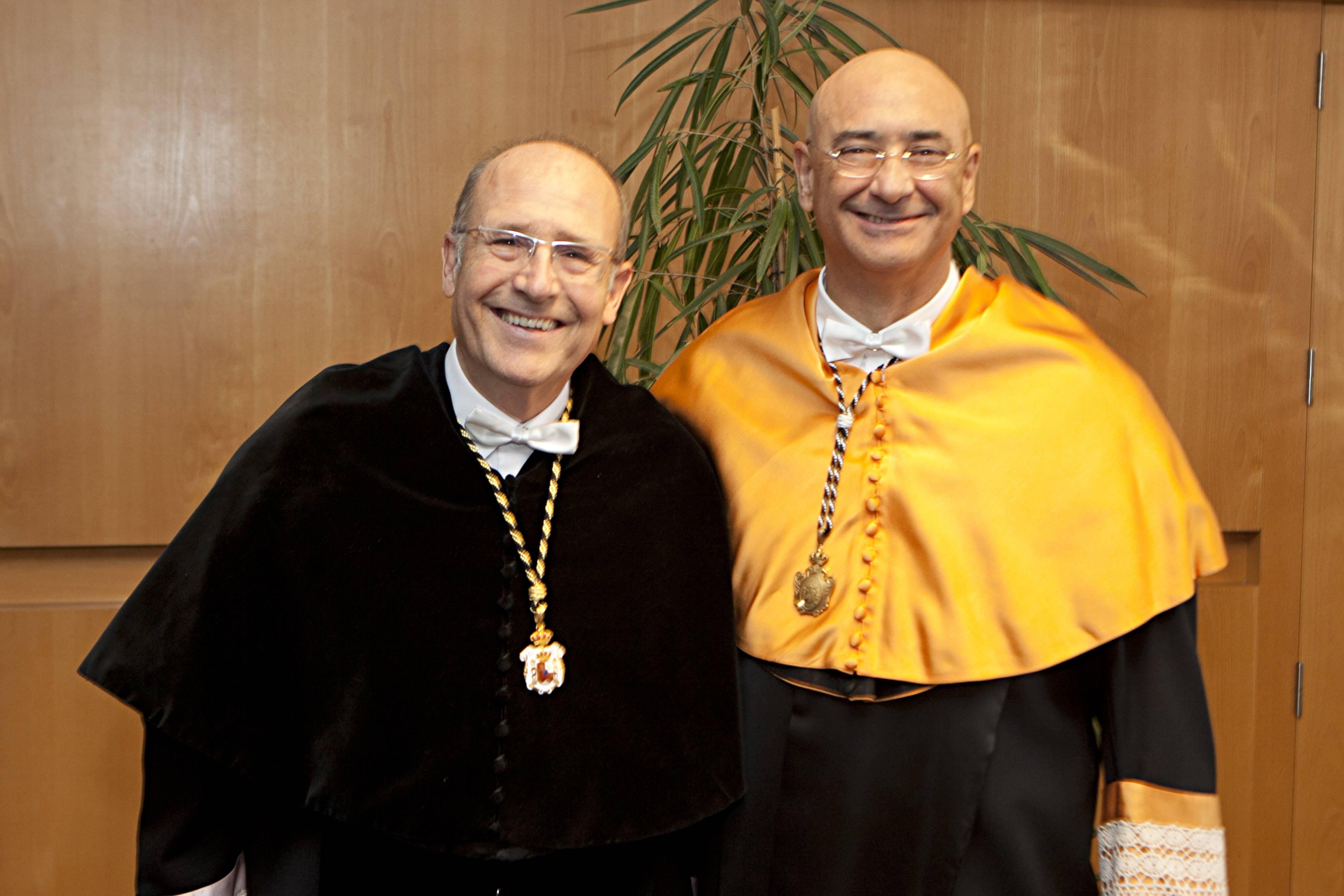 doctor-honoris-causa-luis-gamir_mg_1301.jpg
