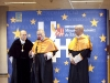 doctor-honoris-causa-luis-gamir_mg_0540.jpg