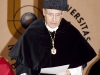 doctor-honoris-causa-luis-gamir_mg_0763.jpg