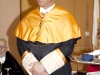 doctor-honoris-causa-luis-gamir_mg_0764.jpg