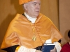 doctor-honoris-causa-luis-gamir_mg_0766.jpg