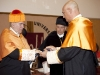 doctor-honoris-causa-luis-gamir_mg_0773.jpg