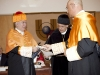 doctor-honoris-causa-luis-gamir_mg_0775.jpg