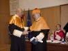 doctor-honoris-causa-luis-gamir_mg_0807.jpg